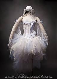 Halloween Costume Mummy 40 Costume 2016 Images Mummy Costumes Costume
