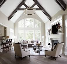 living room small chandelier living room ideas wooden floor