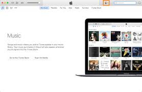 membuat id apple dari pc changing your apple id credit card info from your mac or pc
