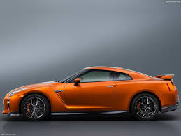 orange cars nissan gt r nissan nissan gt r 2017 car orange cars