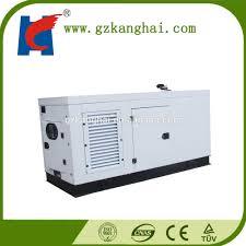 genset yanmar price genset yanmar price suppliers and