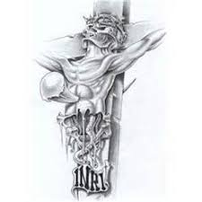 download tattoo design jesus cross danielhuscroft com