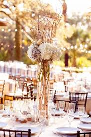 Rustic Vases For Weddings Diy Wedding Vases Do It Your Self