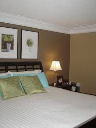painting master bedroom ideas master bedroom accent wall master