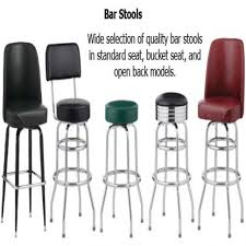 bar stools restaurant bar stools sheraton austin at the capitol