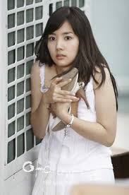 sinopsis film lee min ho i am sam i am sam korean drama 2007 아이 엠 샘 hancinema the