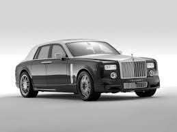 roll royce phantom 2017 wallpaper wallpaper rolls royce phantom animaatjes 59 wallpaper