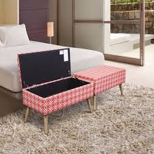bedroom amazing furniture narrow shoe storage canvas holder