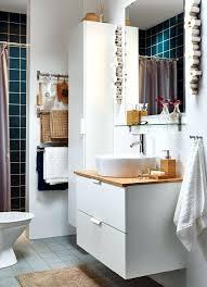 Small White Bathroom Cabinet Ikea Bathroom Cabinets Happyhippy Co