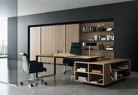 Furniture Designers Classy 40 Images Of Office Interiors Decorating Design Of