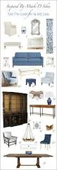 Sikes by How To Get The Mark D Sikes Look For A Lot Less Money Laurel Home