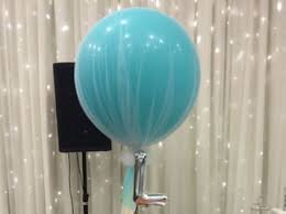balloon delivery sydney custom printed helium balloon delivery party decorations sydney