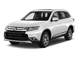 black mitsubishi outlander new outlander for sale in terre haute in dorsett automotive
