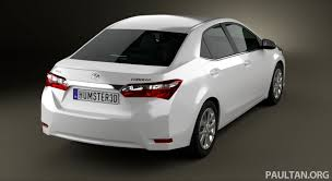 2013 toyota corolla reviews and 2013 toyota corolla information and photos momentcar