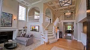 Home Renovation Design Consultant