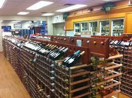 1 5 liter rack that hold champagne bottles or wine bottles