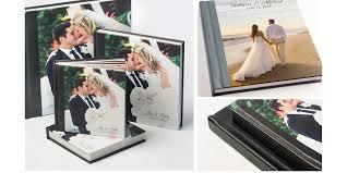 beautiful wedding albums wedding photography rates ta bay florida special