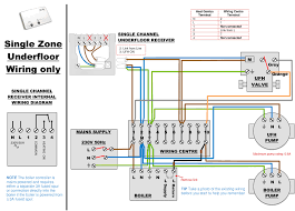 electric water heater thermostat wiring diagram beautiful navien