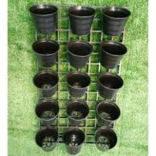 oem home pots planters u0026 urns price in malaysia best oem home