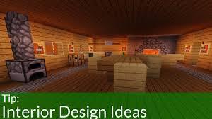 minecraft home interior ideas minecraft home decor interior lighting design ideas