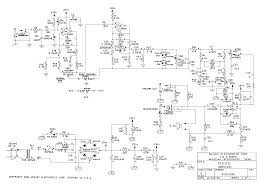 peavey nitro wiring diagrams peavey footswitch wiring diagram