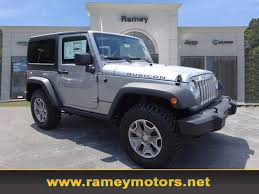 cheap jeep wrangler for sale jeep wrangler in princeton wv ramey chrysler dodge jeep ram fiat