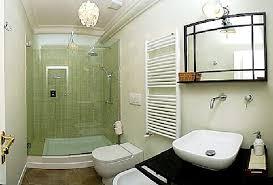bathroom design tips and ideas bathroom design tips 7 shower tips for small custom small bathroom