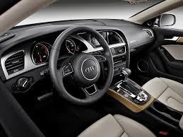audi dashboard a5 audi a5 sportback specs 2011 2012 2013 2014 2015 2016 2017