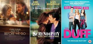 list film romantis indonesia terbaru 15 rekomendasi film komedi romantis di netflix kumparan