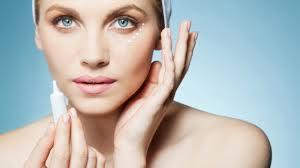 Martina Big 28 Hat Braungespritzte Haut Wie Funktioniert Ihre