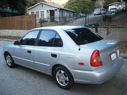 hyundai accent 2001 for sale hyundai accent 2001 for sale ameliequeen style hyundai accent