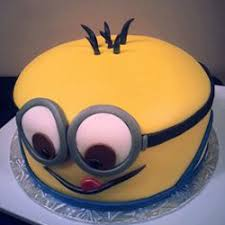 minion cakes minion cake cakeman online minion cake delivery in pune