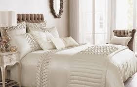 Comforters And Bedspreads Deserve Black Bedspreads And Comforters Tags Black And White