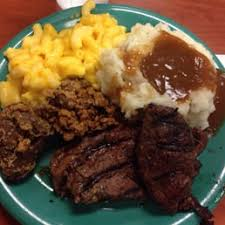 Buffet Golden Corral by Photos For Golden Corral Buffet U0026 Grill Yelp