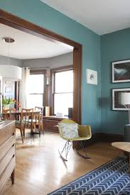 a livingroom hush living room