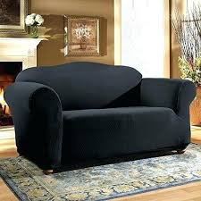 Lazy Boy Reclining Sofa And Loveseat Cover For Reclining Sofa U2013 Stjames Me