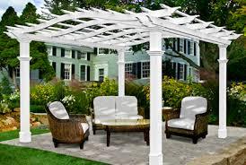 Backyard Pergola Design Ideas Arbor Design Ideas U0026 Outdoor Patio Pergola Plans