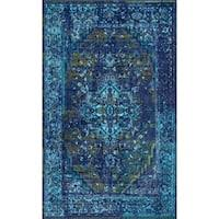 Outdoor Rugs Overstock Outdoor Rugs Area Rugs For Less Overstock