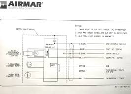 garmin transducer wiring diagram gooddy org