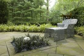Townhouse Backyard Ideas Townhouse Landscaping Landscaping Network