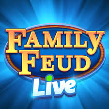 family feud live on the app store
