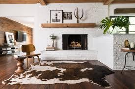 interior decorating styles rustic interior design styles log cabin lodge southwestern