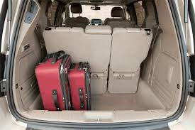 2014 jeep grand cargo dimensions 2014 chrysler town country our review cars com
