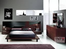 modern kids bedroom modular bedroom furniture sofa brown