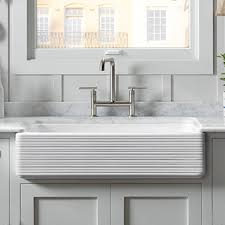 pegasus kitchen sinks website