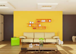 home design yellow living mustard accent chair rooms intended