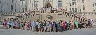 the bridge college prep u0026 leadership academy student affairs