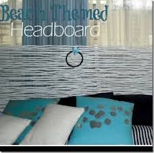 themed headboards unique themed headboards 84 in headboards for sale with
