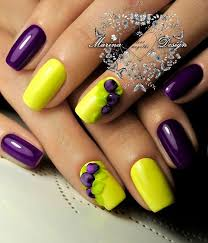 409 best nails images on pinterest yellow nails make up and