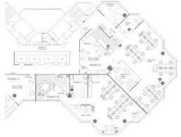 what is a split floor plan floor plans 40 the esplanade location 40 the esplanade
